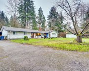 13816 196th Ave NE, Woodinville image