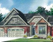 12 Grand Reserve, Chesterfield image