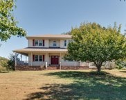 4031 Campbellsville Pike, Columbia image