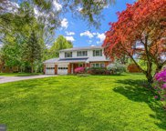 421 Cockeys Mill Rd  Road, Reisterstown image