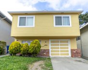 48 Belhaven Ave, Daly City image
