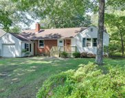 1206 Country Club Road, Newport News Midtown West image