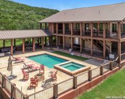 577 Mountain Valley Dr, ConCan image