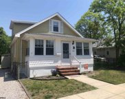 207 W Connecticut Ave, Somers Point image