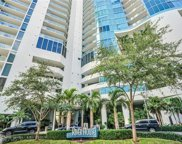 333 Las Olas Way Unit 1810, Fort Lauderdale image