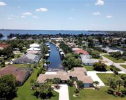 2330 Everest PKY, Cape Coral image