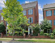 520 Tschiffely Square Rd, Gaithersburg image