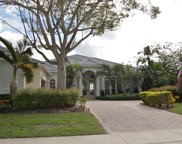 8551 Egret Lakes Lane, West Palm Beach image