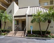 3400 Cove Cay Drive Unit 1B, Clearwater image