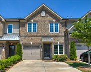 725 Piedmont Crossing Drive, High Point image