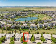 601 Riverside Drive Nw, Foothills County image