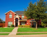 7315 Sparrow Point Lane, Sachse image