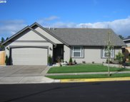 139 NW CANYON CREEK  DR, McMinnville image