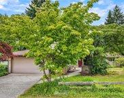 9219 Goblin Lane, Everett image