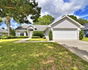 1954 Bermuda Pointe Drive, Haines City image