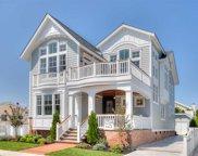 156 101st Street, Stone Harbor image