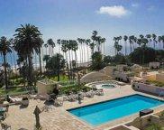 701     Ocean Avenue   309, Santa Monica image
