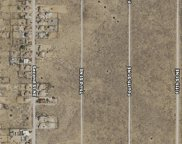 Unit 11, Block 17, Lot 22,23 Ne Street, Albuquerque image