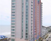 3500 North Ocean Blvd. Unit 402, North Myrtle Beach image