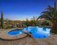 10395 E Winter Sun Drive, Scottsdale image