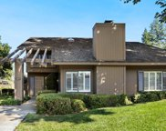 2109  Gold Rush Drive, Gold River image