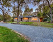 13850  Dry Creek Road, Auburn image