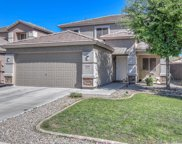 11608 W Hackbarth Drive, Youngtown image