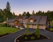 60280 Sunset View  Drive, Bend, OR image
