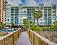 6810 N Ocean Blvd. N Unit 106, Myrtle Beach image