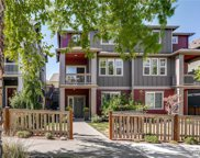 6515 31st Ave SW, Seattle image