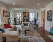 6867 Gaston Avenue, Dallas image