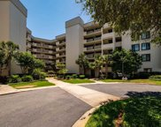 741 Retreat Beach Circle Unit B2-H, Pawleys Island image