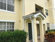 104 SW Peacock Boulevard Unit #3202, Port Saint Lucie image