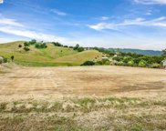 6123 Sanctuary Ln, Pleasanton image
