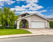 4424 Dogwood Avenue, Seal Beach image