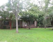 17810 County Road 26, Foley, AL image