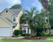14516 Clifty Court, Tampa image