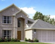 9319 Clearwater Bluff Lane, Porter image