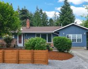 1605 Terrace Ave, Snohomish image