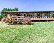 186 Hunterpond  Lane, Statesville image
