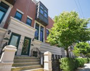 2020 North Lincoln Avenue Unit D, Chicago image