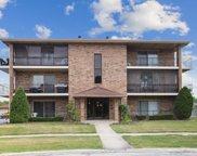 7913 Paxton Avenue Unit #2E, Tinley Park image