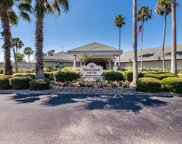 4613 Blackheath, Rockledge image