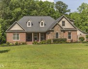 1683 Texas Valley Road, Rome image