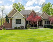 6400 Birch Creek  Drive, Miami Twp image