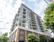 125 East 13Th Street Unit 810, Chicago image