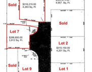 1106 Kilani Avenue Unit 7, Wahiawa image
