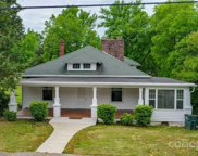 208 Brent  Street, Wadesboro image