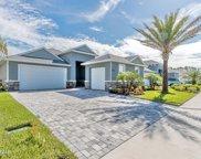3017 King Palm Drive, New Smyrna Beach image