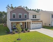 608 Bridgewater Court, Summerville image